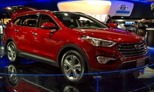 Newcarreleasedates.com 2016 Hyundai Santa Fe 2016 Suv, 2016 Suv's, Future Suv, Future Suv's, Future luxury suvs, Future Small Suv's, 2016 suv models, 2016 suv reviews, new 2016 suv, 2016 new suvs, crossover vehicles, crossover vehicle, what are crossover vehicles, best rated 2016 suv, top rated 2016 suvs, 2016 crossover cars, 7 seater 2016 suv, best 7 seater suv 2016, 7 seater luxury 2016 suv, 2016 suv comparison, compact 2016 suv comparison, small 2016 suv reviews, luxury 2016 suv reviews, 8 passenger 2016 suv, 7 passenger 2016 suv, 6 passenger 2016 suv, best luxury 2016 suv, top 2016 suv, top selling 2016 suv, Top 2016 New Small SUV Releases, Top 2016 SUV Releases, 2016 Hyundai Santa Fe