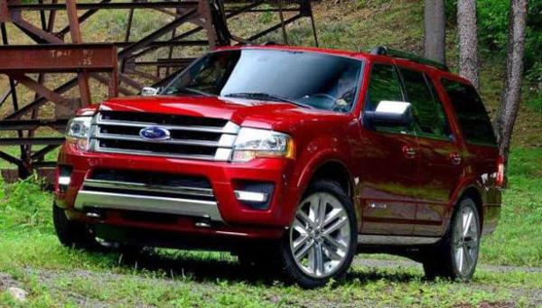 2017 Ford Expedition changes, 2017 Ford Expedition concept, 2017 Ford Expedition design, 2017 Ford Expedition pictures, 2017 Ford Expedition price, 2017 Ford Expedition redesign, 2017 Ford Expedition release, 2017 Ford Expedition review, Engine, Ford, Interior, Specs