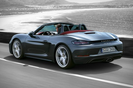Newcarreleasedates.com ''2017 Porsche 718 Boxster '' New Car Spy Shots, 2017 Concept Cars Pics and New 2017 Car Photos 2017 car models photos, 2017 car releases, 2017 car redesigns Images, 2017 concept cars Pictures , 2017 cars and trucks Pics,2017 sports cars Photo 2017 Car spyshots, Future Cars New Cars for 2017, Spy Shots  Breaking 2017 Car News, Photos & Videos, Pictures/Photos Gallery, Photos, details, specs 2017 cars coming out New 2017 cars coming out soon with news and pictures of future cars and concepts, Coming out soon cars: new models for 2017-2018. Release date, price, engine and specification of new cars for 2017-2018! Newcarreleasedates.com
