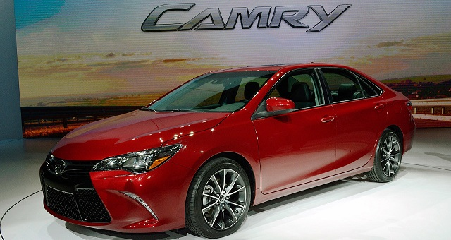 Newcarreleasedates.Com ''2017 Toyota Camry Hybrid '', Electric, Hybrid and Diesel Cars, SUVS And PickUPS
