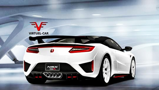 Newcareleasedates.com '2017 Acura NSX Type R''' Super Hot Car Deal, Car Deals, New Car Launches. Upcoming Vehicle Release Dates. 2016 New Car release Dates, Find A Super Good Deal, Cheap Car Price, New car Find the complete list of all upcoming new car release dates. ''new car release dates'' New car releases, 2016 Cars, New 2016 Cars, New 2016 Car Photos, New 2016 Car Reviews, 2016 Release Dates, New car release dates, Review Of New Cars, Upcoming cars for 2016, New cars for 2016, Cars coming out for 2016, Newest cars for 2016, Price of Cheap, Bargin www.newcarreleasedates.com '' 2017 Acura NSX Type R''