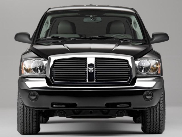 ''NewCarReleaseDates.Com'' Coming soon 2017 cars ''2017 Dodge Dakota '' Release Dates And Reviews of New Cars in 2017