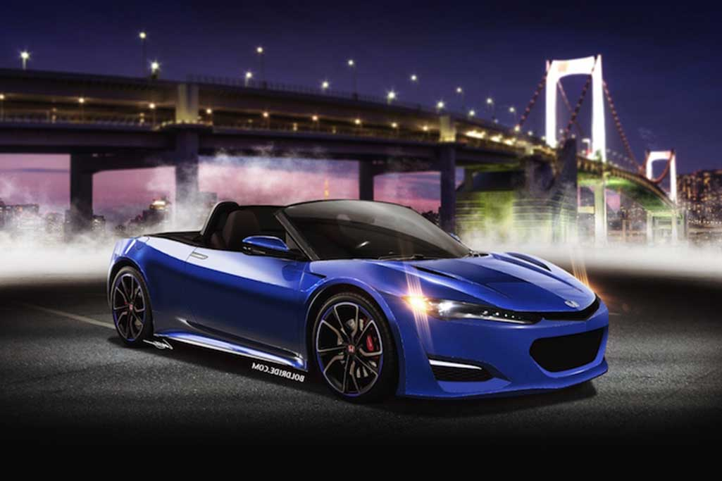 Newcareleasedates.com '' 2017 Honda S200'' New Car Launches. Upcoming Vehicle Release Dates. 2017 New Car release Dates, Find the complete list of all upcoming new car release dates. New car releases, 2016 Release Dates, New car release dates, Review Of New Cars, Price of 2017 Honda S200