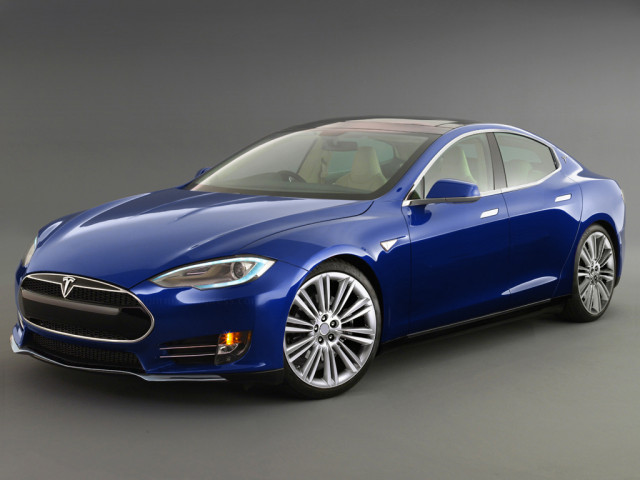 Newcarreleasedates.Com ''2017 Tesla Model 3 '', Electric, Hybrid and Diesel Cars, SUVS And PickUPS