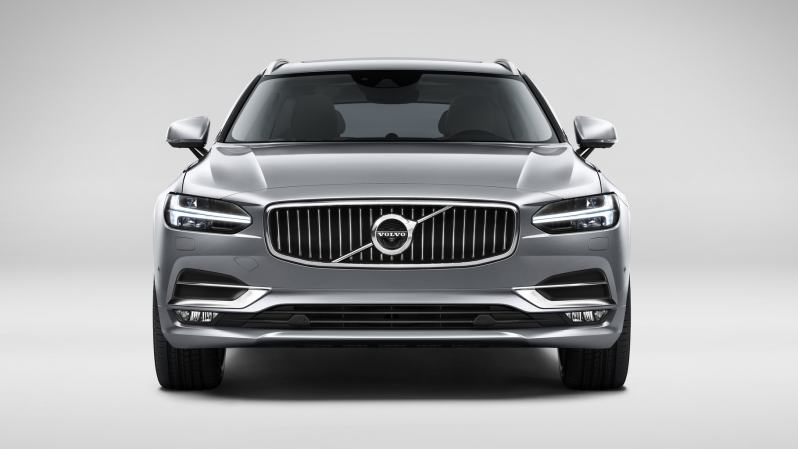 Newcarreleasedates.Com 2017 New Car Release Dates, ''2017 Volvo V90 '' Reviews, Photos, Price
