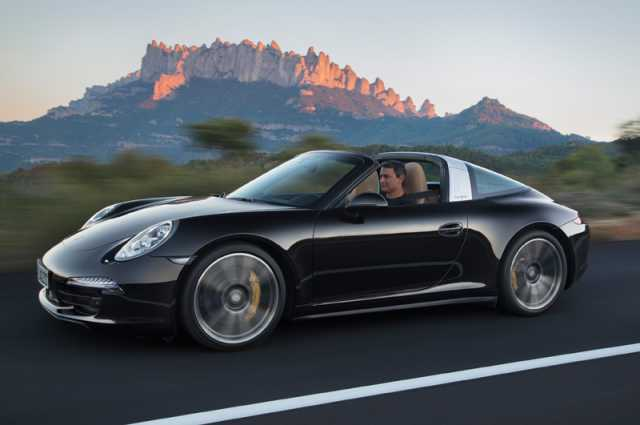 New ''2018 Porsche 911'', Release Date, Spy Photos, Review, Engine, Price, Specs