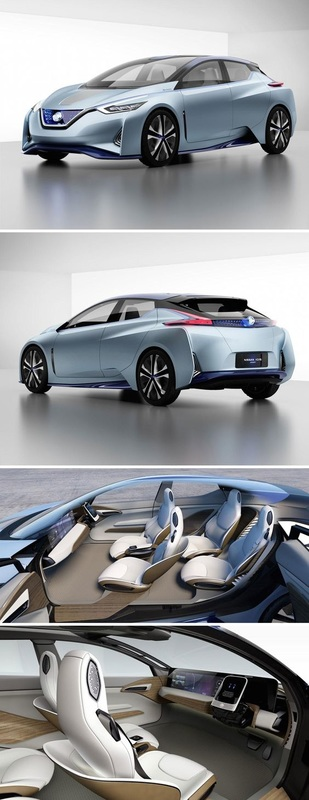 Newcarreleasedates.com ''2017 Nissan Intelligent Drive concept '' New Car Spy Shots, 2017 Concept Cars Pics and New 2017 Car Photos 2017 car models photos, 2017 car releases, 2017 car redesigns Images, 2017 concept cars Pictures , 2017 cars and trucks Pics,2017 sports cars Photo 2017 Car spyshots, Future Cars New Cars for 2017, Spy Shots  Breaking 2017 Car News, Photos & Videos, Pictures/Photos Gallery, Photos, details, specs 2017 cars coming out New 2017 cars coming out soon with news and pictures of future cars and concepts, Coming out soon cars: new models for 2017-2018. Release date, price, engine and specification of new cars for 2017-2018! Newcarreleasedates.com