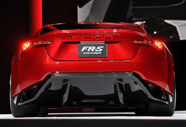 2018 scion frs specs. brilliant scion new u0027u00272018 scion frsu0027u0027 release date spy photos review engine price  specs intended 2018 scion frs specs p