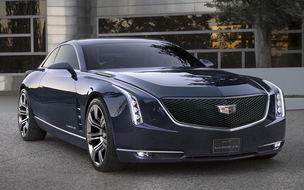 Newcareleasedates.com ''2016 Cadillac Eldorado'' New Car Launches. Upcoming Vehicle Release Dates. 2016 New Car release Dates, New car Find the complete list of all upcoming new car release dates. New car releases, 2016 Cars, New 2016 Cars, New 2016 Car Photos, New 2016 Car Reviews, 2016 Release Dates, New car release dates, Review Of New Cars, Price of ''2016 Cadillac Eldorado''