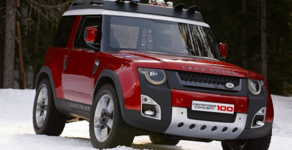 Newcarreleasedates.com 2016 Land Rover Defender 2016 Suv, 2016 Suv's, Future Suv, Future Suv's, Future luxury suvs, Future Small Suv's, 2016 suv models, 2016 suv reviews, new 2016 suv, 2016 new suvs, crossover vehicles, crossover vehicle, what are crossover vehicles, best rated 2016 suv, top rated 2016 suvs, 2016 crossover cars, 7 seater 2016 suv, best 7 seater suv 2016, 7 seater luxury 2016 suv, 2016 suv comparison, compact 2016 suv comparison, small 2016 suv reviews, luxury 2016 suv reviews, 8 passenger 2016 suv, 7 passenger 2016 suv, 6 passenger 2016 suv, best luxury 2016 suv, top 2016 suv, top selling 2016 suv, Top 2016 New Small SUV Releases, Top 2016 SUV Releases, 2016 Land Rover Defender