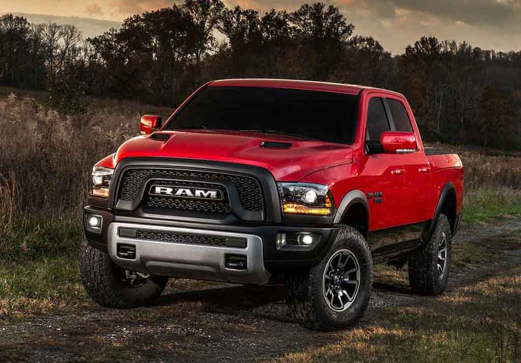 Newcareleasedates.com '' 2017 Dodge Ram Hellcat'' New Car Launches. Upcoming Vehicle Release Dates. 2017 New Car release Dates, Find the complete list of all upcoming new car release dates. New car releases, 2016 Release Dates, New car release dates, Review Of New Cars, Price of 2017 Dodge Ram Hellcat