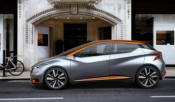 Newcarreleasedates.com List of 2016 green cars, 2016 cars with best gas mileage, 2016 hybrid, electic cars, hybrid, plugin hybrid Models, 2016 plug in hybrid, 2016 4wd hybrid, hybrid sedans, what are hybrid cars, 2016 benefits of hybrid cars, 2016 hybrid car news, 2016 upcoming hybrid cars, 2016 electric car companies, hybrid electric cars 2016, 2016 hybrid electric, 2016 electric or hybrid cars, 2016 hybrid car price, 2016 hybrid car review, 2016 hybrid car photos, 2016 hybrid car features, best 2016 hybrid, 2016 electric sports car, how do 2016 hybrid cars work, 2016 hybrid sedans upcoming hybrid cars www.newcarreleasedates.com 2016 NISSAN SWAY