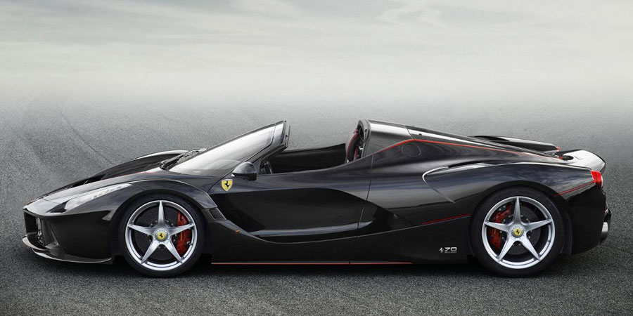 '' Ferrari LaFerrari Aptera '' cars of 2017, 2017 car releases, cars for 2017 '' upcoming sports cars 2017, 2017 sports cars, 2017 new sports cars