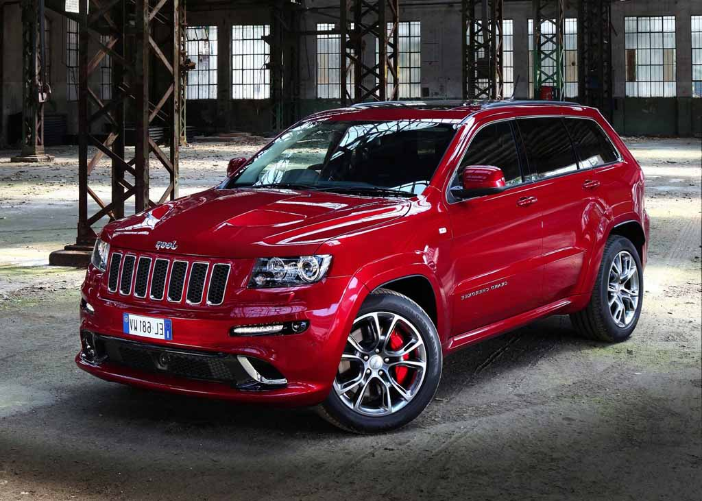 Newcareleasedates.com ''2017 Grand Cherokee'' New Car Launches. Upcoming Vehicle Release Dates. 2017 New Car release Dates, Find the complete list of all upcoming new car release dates. New car releases, 2016 Release Dates, New car release dates, Review Of New Cars, Price of 2017 Grand Cherokee''
