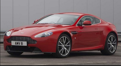 Newcareleasedates.com ''2017 Aston Martin Vanquish'' Super Hot Car Deal, Car Deals, New Car Launches. Upcoming Vehicle Release Dates. 2017 New Car release Dates, Find A Super Good Deal, Cheap Car Price, New car Find the complete list of all upcoming new car release dates. ''new car release dates'' New car releases, 2017 Cars, New 2017 Cars, New 2017 Car Photos, New 2016 Car Reviews, 2017 Release Dates, New car release dates, Review Of New Cars, Upcoming cars for 2017, New cars for 2017, Cars coming out for 2017, Newest cars for 2017, release dates for 2017 Price of Cheap, Bargin www.newcarreleasedates.com ''2017 Aston Martin Vanquish''