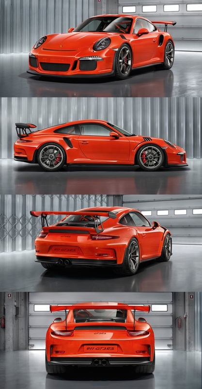Newcarreleasedates.com ''2017 911 GT3 RS '' New Car Spy Shots, 2017 Concept Cars Pics and New 2017 Car Photos''' New Car Spy Shots, 2017 Concept Cars Pics and New 2017 Car Photos 2017 car models photos, 2017 car releases, 2017 car redesigns Images, 2017 concept cars Pictures , 2017 cars and trucks Pics,2017 sports cars Photo 2017 Car spyshots, Future Cars New Cars for 2017, Spy Shots  Breaking 2017 Car News, Photos & Videos, Pictures/Photos Gallery, Photos, details, specs 2017 cars coming out New 2017 cars coming out soon with news and pictures of future cars and concepts, Coming out soon cars: new models for 2017-2018. Release date, price, engine and specification of new cars for 2017-2018! Newcarreleasedates.com