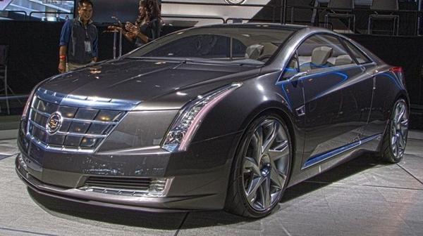 Newcarreleasedates.com New 2017 Car Preview '' 2017 Cadillac ELR '' Cars for 2017, Check Latest 2017 Car Models, Prices, News, Reviews