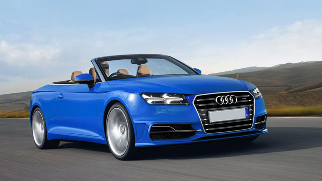 Newcareleasedates.com ''2016 Audi A5'' New Car Launches. Upcoming Vehicle Release Dates. Find the complete list of all upcoming new car release dates. New car releases, 2016 Release Dates, New car release dates, Price of 2016 Audi A5