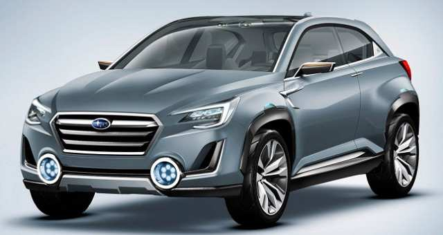 Newcareleasedates.com 2016 Subaru Tribeca'' 2016 Suv, 2016 Suv's, Future Suv, Future Suv's, Future luxury suvs, Future Small Suv's, 2016 suv models, 2016 suv reviews, new 2016 suv, 2016 new suvs, crossover vehicles, crossover vehicle, what are crossover vehicles, best rated 2016 suv, top rated 2016 suvs, 2016 crossover SUVs, 7 seater 2016 suv, best 7 seater suv 2016, 7 seater luxury 2016 suv, 2016 suv comparison, compact 2016 suv comparison, small 2016 suv reviews, luxury 2016 suv reviews, 8 passenger 2016 suv, 7 passenger 2016 suv, 6 passenger 2016 suv, best luxury 2016 suv, top 2016 suv, top selling 2016 suv, Top 2016 New Small SUV Releases, Top 2016 SUV Releases, 2016 Subaru Tribeca''