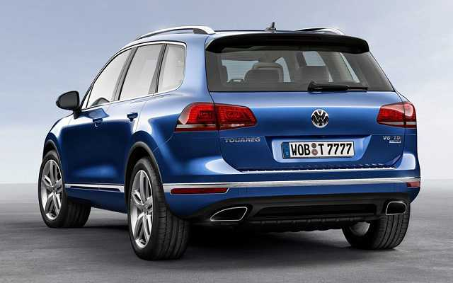 Newcareleasedates.com ''2016 Volkswagen Touareg '' 2016 Suv, 2016 Suv's, Future Suv, Future Suv's, Future luxury suvs, Future Small Suv's, 2016 suv models, 2016 suv reviews, new 2016 suv, 2016 new suvs, crossover vehicles, crossover vehicle, what are crossover vehicles, best rated 2016 suv, top rated 2016 suvs, 2016 crossover SUVs, 7 seater 2016 suv, best 7 seater suv 2016, 7 seater luxury 2016 suv, 2016 suv comparison, compact 2016 suv comparison, small 2016 suv reviews, luxury 2016 suv reviews, 8 passenger 2016 suv, 7 passenger 2016 suv, 6 passenger 2016 suv, best luxury 2016 suv, top 2016 suv, top selling 2016 suv, Top 2016 New Small SUV Releases, Top 2016 SUV Releases, ''2016 Volkswagen Touareg''