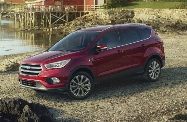 2017 Ford Escape changes, 2017 Ford Escape concept, 2017 Ford Escape design, 2017 Ford Escape pictures, 2017 Ford Escape price, 2017 Ford Escape redesign, 2017 Ford Escape release, 2017 Ford Escape review, Engine, Ford, Interior, Specs