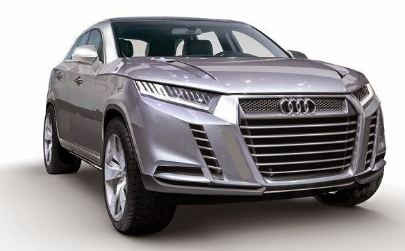 Newcareleasedates.com ''2017 Audi Q8  '' Super Hot Car Deal, Car Deals, New Car Launches. Upcoming Vehicle Release Dates. 2017 New Car release Dates, Find A Super Good Deal, Cheap Car Price, New car Find the complete list of all upcoming new car release dates. ''new car release dates'' New car releases, 2017 Cars, New 2017 Cars, New 2017 Car Photos, New 2017 Car Reviews, 2017 Release Dates, New car release dates, Review Of New Cars, Upcoming cars for 2017, New cars for 2017, Cars coming out for 2017, Newest cars for 2017, release dates for 2017 Price of Cheap, Bargin www.newcarreleasedates.com ''2017 Audi Q8 ''