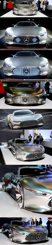 Newcarreleasedates.com ''2017 AMG Vision Gran Turismo'' New Car Spy Shots, 2017 Concept Cars Pics and New 2017 Car Photos''' New Car Spy Shots, 2017 Concept Cars Pics and New 2017 Car Photos 2017 car models photos, 2017 car releases, 2017 car redesigns Images, 2017 concept cars Pictures , 2017 cars and trucks Pics,2017 sports cars Photo 2017 Car spyshots, Future Cars New Cars for 2017, Spy Shots  Breaking 2017 Car News, Photos & Videos, Pictures/Photos Gallery, Photos, details, specs 2017 cars coming out New 2017 cars coming out soon with news and pictures of future cars and concepts, Coming out soon cars: new models for 2017-2018. Release date, price, engine and specification of new cars for 2017-2018! Newcarreleasedates.com