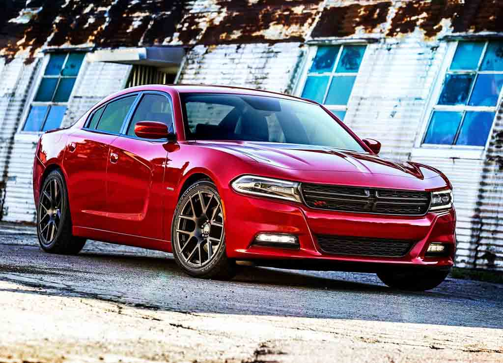 SUPER HOT DEAL - 2018 Dodge Charger Concept Release Date, Prices, Reviews, Specs And Concept