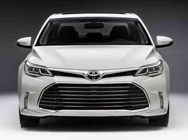 Newcarreleasedates.Com ''2017 Toyota Avalon Hybrid '', Electric, Hybrid and Diesel Cars, SUVS And PickUPS