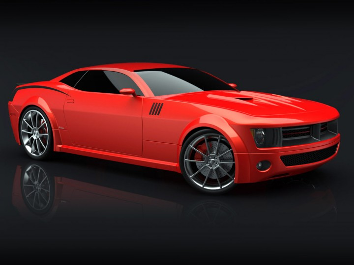 Newcarreleasedates.com All New ''2016 Pontiac GTO'' 2016 Pontiac GTO Price Build And Price Your 2016 Pontiac GTO 2016 Pontiac GTO Photo's, 2016 GTO Car, New 2016 Pontiac GTO, Buy A 2016 GTO, Used 2016 Pontiac GTO For Sale, 2016 GTO, ''2016 Pontiac GTO Goat'', 2016 GTO Photos, Images, 2016 Pontiac Specifications 2016 GTO Pics, 2016 GTO, Used Pontiac GTO Parts, ''2016 GTO Review'', 2016 GTO Overview 2016 GTO Convertible, 2016 GTO Concept 2016 GTO Features, Specs, Price 2016 GTO Accessories Sport Car
