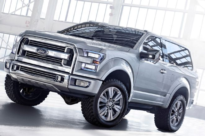 NewCarReleaseDates.Com New Car Release Dates 2018 ''2018 Ford Bronco '' 2018 Car Worth Waiting For