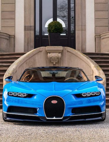 Newcarreleasedates.com ''2017 Bugatti 1,500HP Chiron Hypercar '' New Car Spy Shots, 2017 Concept Cars Pics and New 2017 Car Photos