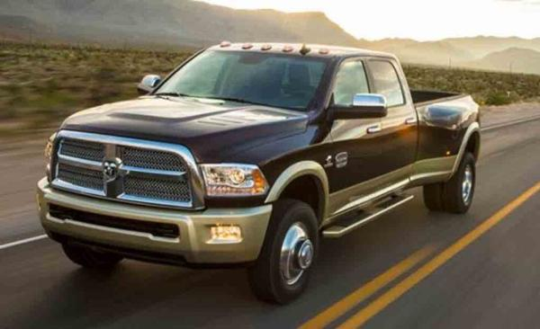 Newcarreleasedates.com New 2017 Car Preview '' 2017 Dodge Ram 3500 '' Cars for 2017, Check Latest 2017 Car Models, Prices, News, Reviews