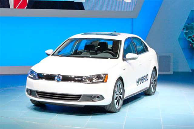 Newcarreleasedates.Com Best Hybrids of 2017 ''2017  Volkswagen Jetta Hybrid '' 2017 Hybrid/Electric Car Buying Guide