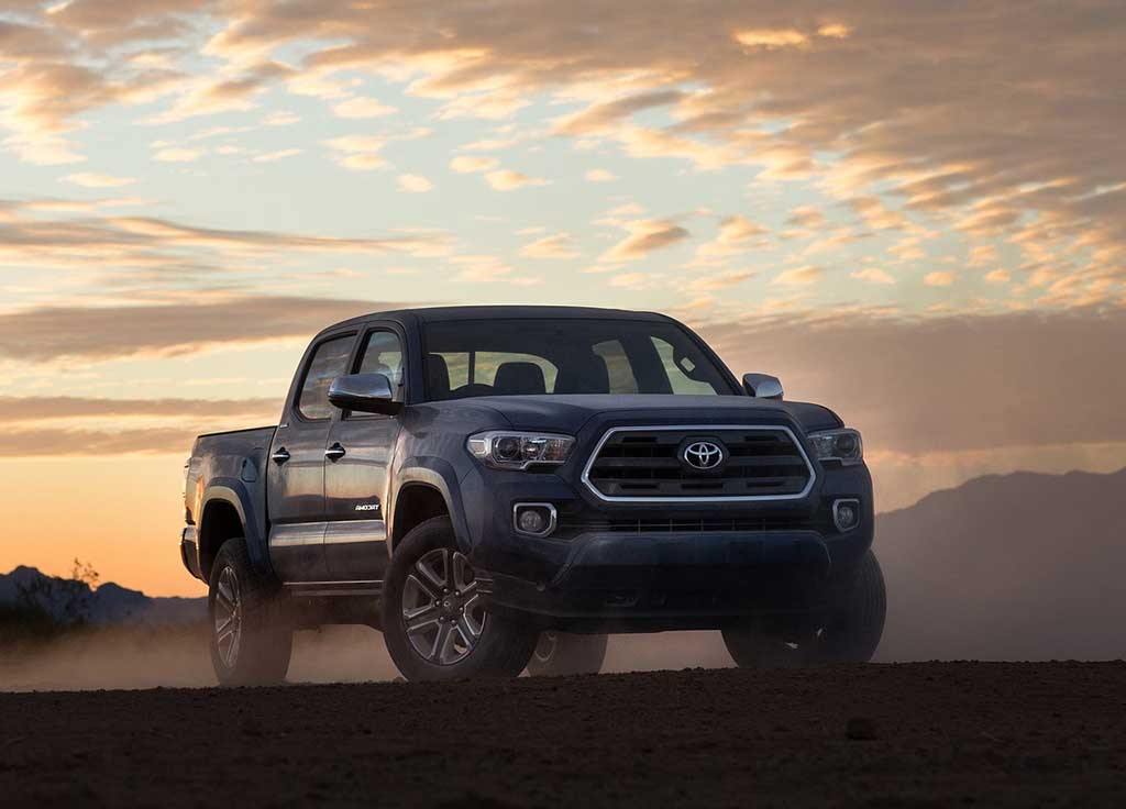 Newcareleasedates.com ''2017 Toyota Tacoma'' New Car Launches. Upcoming Vehicle Release Dates. 2017 New Car release Dates, New car Find the complete list of all upcoming new car release dates. New car releases, 2016 Release Dates, New car release dates, Review Of New Cars, Price of ''2017 Toyota Tacoma''