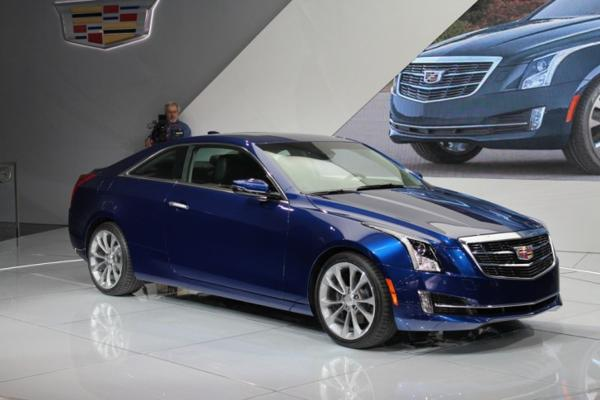 Newcarreleasedates.com New 2017 Car Preview '' 2017 Cadillac XTS '' Cars for 2017, Check Latest 2017 Car Models, Prices, News, Reviews