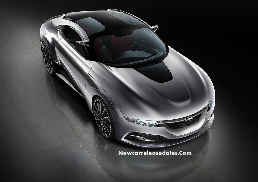 Everything About The New 2016 Saab PhoeniX Concept , 2016 Saab PhoeniX Concept  Price, Build And Price Your 2016 Saab PhoeniX Concept , 2016 Saab PhoeniX Concept  Photo's, 2016 Saab PhoeniX Concept  Car, Saab PhoeniX Concept , Buy A 2016 Saab PhoeniX Concept , Used 2016 Saab PhoeniX Concept  For Sale, 2010 Saab PhoeniX Concept , 2016 Saab PhoeniX Concept , 2016, 2013 Saab PhoeniX Concept , Saab PhoeniX Concept  Pics, 2016 Saab PhoeniX Concept  Specs, Saab PhoeniX Concept  Parts, 2016 Saab PhoeniX Concept  Review, 2016 Saab PhoeniX Concept  Overview 2016 Saab PhoeniX Concept . ''Newcarreleasedates.Com''