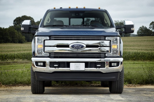 ''NewCarReleaseDates.Com'' Coming soon 2017 cars ''2017  Ford F 250 '' Release Dates And Reviews of New Cars in 2017