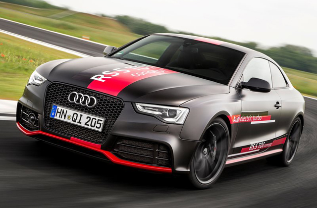 Newcarreleasedates.Com ''2017 Audi RS5 TDI Diesel '', Electric, Hybrid and Diesel Cars, SUVS And PickUPS