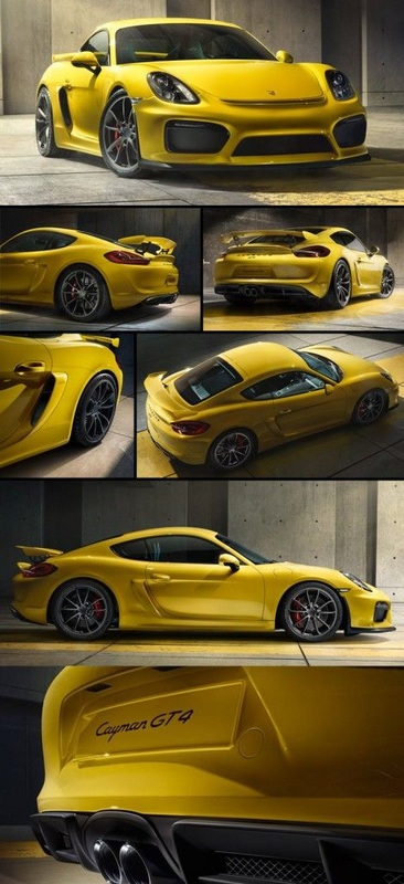 Newcarreleasedates.com ''385hp 2017 Cayman GT4'' New Car Spy Shots, 2017 Concept Cars Pics and New 2017 Car Photos 2017 car models photos, 2017 car releases, 2017 car redesigns Images, 2017 concept cars Pictures , 2017 cars and trucks Pics,2017 sports cars Photo 2017 Car spyshots, Future Cars New Cars for 2017, Spy Shots  Breaking 2017 Car News, Photos & Videos, Pictures/Photos Gallery, Photos, details, specs 2017 cars coming out New 2017 cars coming out soon with news and pictures of future cars and concepts, Coming out soon cars: new models for 2017-2018. Release date, price, engine and specification of new cars for 2017-2018! Newcarreleasedates.com