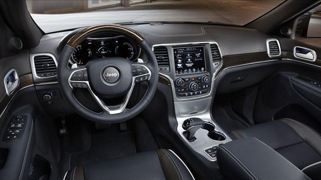 Newcarreleasedates.com 2016 Grand Cherokee 2016 Suv, 2016 Suv's, Future Suv, Future Suv's, Future luxury suvs, Future Small Suv's, 2016 suv models, 2016 suv reviews, new 2016 suv, 2016 new suvs, crossover vehicles, crossover vehicle, what are crossover vehicles, best rated 2016 suv, top rated 2016 suvs, 2016 crossover cars, 7 seater 2016 suv, best 7 seater suv 2016, 7 seater luxury 2016 suv, 2016 suv comparison, compact 2016 suv comparison, small 2016 suv reviews, luxury 2016 suv reviews, 8 passenger 2016 suv, 7 passenger 2016 suv, 6 passenger 2016 suv, best luxury 2016 suv, top 2016 suv, top selling 2016 suv, Top 2016 New Small SUV Releases, Top 2016 SUV Releases, 2016 Grand Cherokee