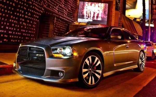 2017 Dodge Charger changes, 2017 Dodge Charger concept, 2017 Dodge Charger design, 2017 Dodge Charger pictures, 2017 Dodge Charger price, 2017 Dodge Charger redesign, 2017 Dodge Charger release, 2017 Dodge Charger review, Dodge, Engine, Interior, Specs