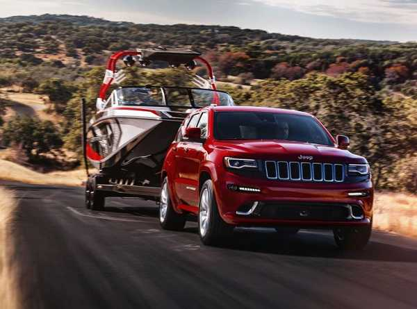 Newcarreleasedates.com 2016 Jeep Grand Cherokee 2016 Suv, 2016 Suv's, Future Suv, Future Suv's, Future luxury suvs, Future Small Suv's, 2016 suv models, 2016 suv reviews, new 2016 suv, 2016 new suvs, crossover vehicles, crossover vehicle, what are crossover vehicles, best rated 2016 suv, top rated 2016 suvs, 2016 crossover cars, 7 seater 2016 suv, best 7 seater suv 2016, 7 seater luxury 2016 suv, 2016 suv comparison, compact 2016 suv comparison, small 2016 suv reviews, luxury 2016 suv reviews, 8 passenger 2016 suv, 7 passenger 2016 suv, 6 passenger 2016 suv, best luxury 2016 suv, top 2016 suv, top selling 2016 suv, Top 2016 New Small SUV Releases, Top 2016 SUV Releases, 2016 Jeep Grand Cherokee