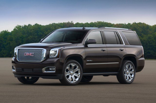 Newcarreleasedates.com 2016 GMC Yukon 2016 Suv, 2016 Suv's, Future Suv, Future Suv's, Future luxury suvs, Future Small Suv's, 2016 suv models, 2016 suv reviews, new 2016 suv, 2016 new suvs, crossover vehicles, crossover vehicle, what are crossover vehicles, best rated 2016 suv, top rated 2016 suvs, 2016 crossover cars, 7 seater 2016 suv, best 7 seater suv 2016, 7 seater luxury 2016 suv, 2016 suv comparison, compact 2016 suv comparison, small 2016 suv reviews, luxury 2016 suv reviews, 8 passenger 2016 suv, 7 passenger 2016 suv, 6 passenger 2016 suv, best luxury 2016 suv, top 2016 suv, top selling 2016 suv, Top 2016 New Small SUV Releases, Top 2016 SUV Releases, 2016 GMC Yukon