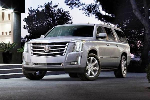 Newcarreleasedates.com New 2017 Car Preview '' 2017 Cadillac Escalade'' Cars for 2017, Check Latest 2017 Car Models, Prices, News, Reviews