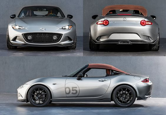 Newcarreleasedates.com ''2017 Mazda MX-5 Spyder '' New Car Spy Shots, 2017 Concept Cars Pics and New 2017 Car Photos 2017 car models photos, 2017 car releases, 2017 car redesigns Images, 2017 concept cars Pictures , 2017 cars and trucks Pics,2017 sports cars Photo 2017 Car spyshots, Future Cars New Cars for 2017, Spy Shots  Breaking 2017 Car News, Photos & Videos, Pictures/Photos Gallery, Photos, details, specs 2017 cars coming out New 2017 cars coming out soon with news and pictures of future cars and concepts, Coming out soon cars: new models for 2017-2018. Release date, price, engine and specification of new cars for 2017-2018! Newcarreleasedates.com