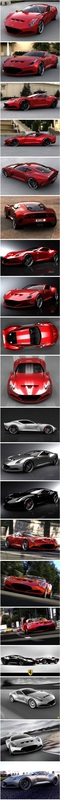 Newcarreleasedates.com ''2017 Ferrari 612 GTO'' New Car Spy Shots, 2017 Concept Cars Pics and New 2017 Car Photos''' New Car Spy Shots, 2017 Concept Cars Pics and New 2017 Car Photos 2017 car models photos, 2017 car releases, 2017 car redesigns Images, 2017 concept cars Pictures , 2017 cars and trucks Pics,2017 sports cars Photo 2017 Car spyshots, Future Cars New Cars for 2017, Spy Shots  Breaking 2017 Car News, Photos & Videos, Pictures/Photos Gallery, Photos, details, specs 2017 cars coming out New 2017 cars coming out soon with news and pictures of future cars and concepts, Coming out soon cars: new models for 2017-2018. Release date, price, engine and specification of new cars for 2017-2018! Newcarreleasedates.com