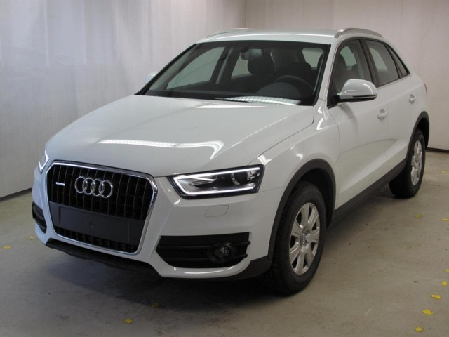 Newcarreleasedates.com 2016 Audi Q3 2016 Suv, 2016 Suv's, Future Suv, Future Suv's, Future luxury suvs, Future Small Suv's, 2016 suv models, 2016 suv reviews, new 2016 suv, 2016 new suvs, crossover vehicles, crossover vehicle, what are crossover vehicles, best rated 2016 suv, top rated 2016 suvs, 2016 crossover cars, 7 seater 2016 suv, best 7 seater suv 2016, 7 seater luxury 2016 suv, 2016 suv comparison, compact 2016 suv comparison, small 2016 suv reviews, luxury 2016 suv reviews, 8 passenger 2016 suv, 7 passenger 2016 suv, 6 passenger 2016 suv, best luxury 2016 suv, top 2016 suv, top selling 2016 suv 2016 Audi Q3