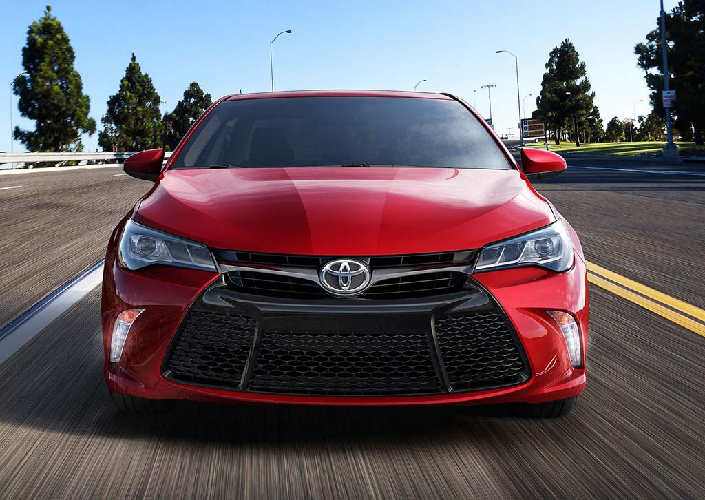 Newcareleasedates.com ''2017 Toyota Camry'' New Car Launches. Upcoming Vehicle Release Dates. 2017 New Car release Dates, New car Find the complete list of all upcoming new car release dates. New car releases, 2016 Release Dates, New car release dates, Review Of New Cars, Price of ''2017 Toyota Supra''