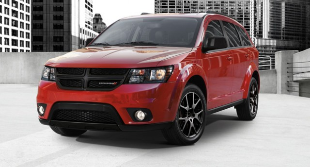 Newcarreleasedates.com 2016 Dodge Journey 2016 Suv, 2016 Suv's, Future Suv, Future Suv's, Future luxury suvs, Future Small Suv's, 2016 suv models, 2016 suv reviews, new 2016 suv, 2016 new suvs, crossover vehicles, crossover vehicle, what are crossover vehicles, best rated 2016 suv, top rated 2016 suvs, 2016 crossover cars, 7 seater 2016 suv, best 7 seater suv 2016, 7 seater luxury 2016 suv, 2016 suv comparison, compact 2016 suv comparison, small 2016 suv reviews, luxury 2016 suv reviews, 8 passenger 2016 suv, 7 passenger 2016 suv, 6 passenger 2016 suv, best luxury 2016 suv, top 2016 suv, top selling 2016 suv 2016 Dodge Journey